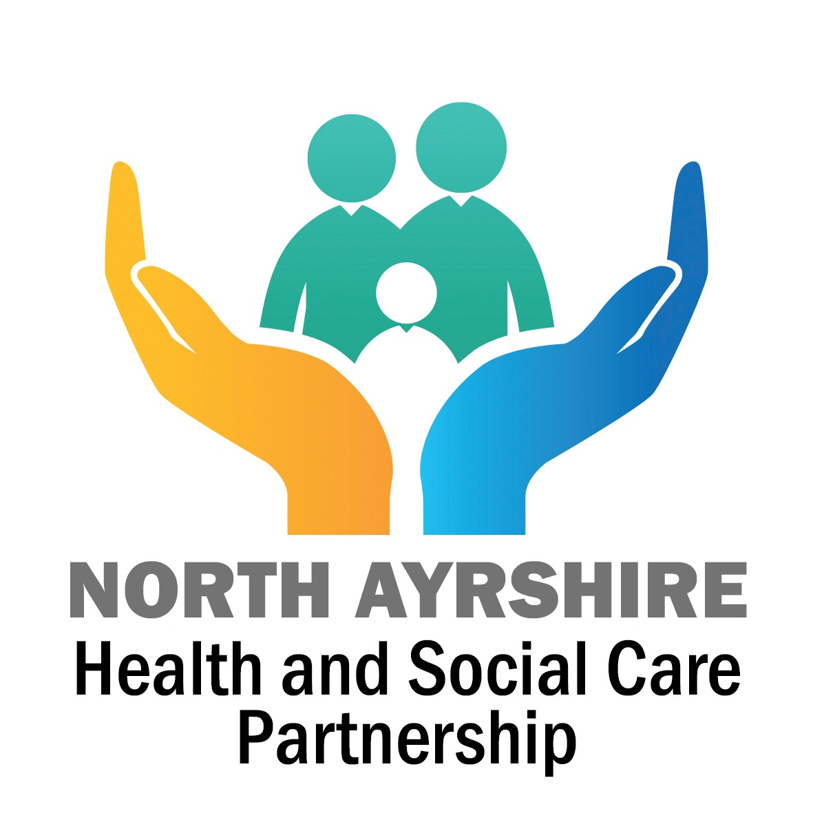 Director of North Ayrshire Health & Social Care Partnership and Head of Service (Health & Community Care)