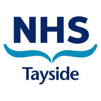 General Manager of Mental Health and Learning Disabilities